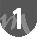 Beratung ist die erste Event-Competent-Leistung von Annette Moog