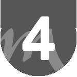 Projektmanagement ist die vierte Event-Competent-Leistung von Annette Moog