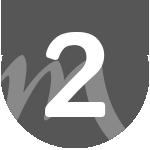 Recherche ist die zweite Event-Competent-Leistung von Annette Moog